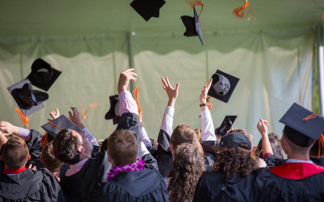 7 Things To Do Before You Leave Uni