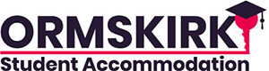Student Accommodation Ormskirk  | 01695 573 104